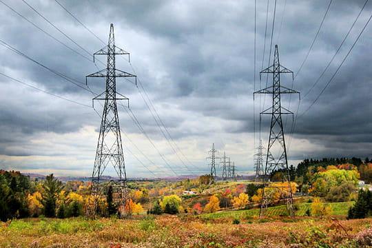 Electricité en couleurs