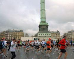 marathon paris 088
