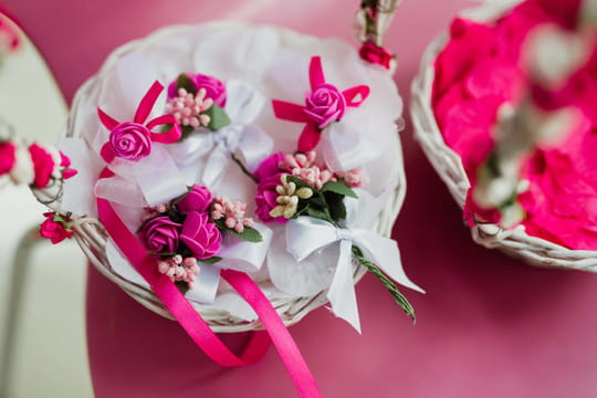 Saint-Valentin2021: comment réussir un dîner romantique?