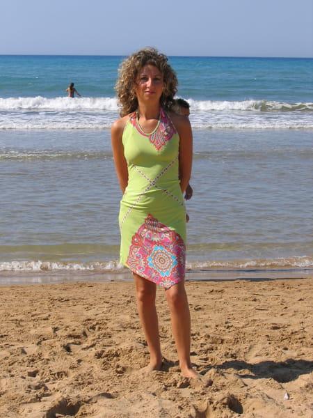 Aurelie Falzone