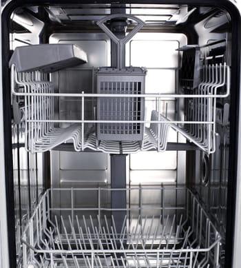 eliminer les odeurs du lave vaisselle. Black Bedroom Furniture Sets. Home Design Ideas