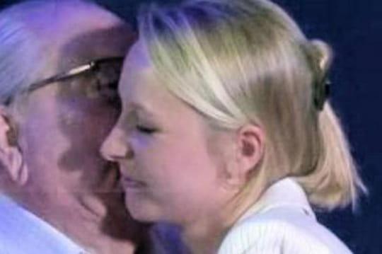 Marion LePen: lenom desonvrai père révélé, elleporte plainte