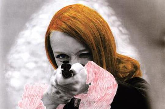"""Jeu-concours """"Niki de Saint Phalle"""" : gagnez 2 places pour l'exposition"""