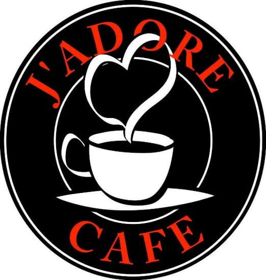 Café J'Adore