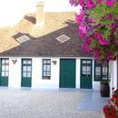 Hostellerie de la Fontaine