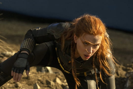 Black Widow: does the Marvel movie have a post-credits scene?