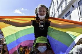 Gay Pride2021: le parcours de la Marche des Fiertés à Paris le 26juin