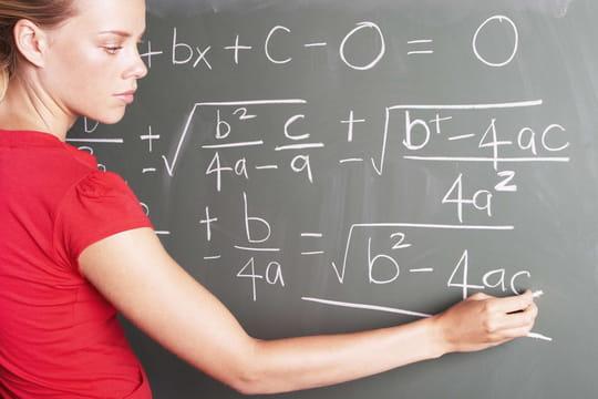 Bac de maths 2018: trop dur pour les S? Les sujets et les corrigés