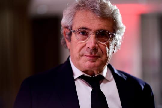 Michel Boujenah: biographie de l'acteur de Trois hommes et un couffin