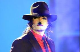 Clip Michael Jackson: 9ans après sa mort, une nouvelle vidéo publiée