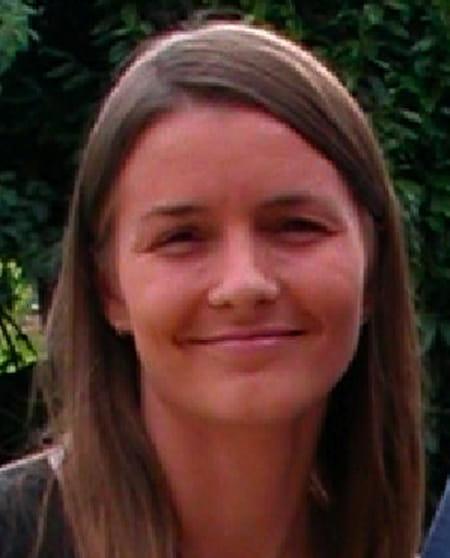 Véronique Piquet
