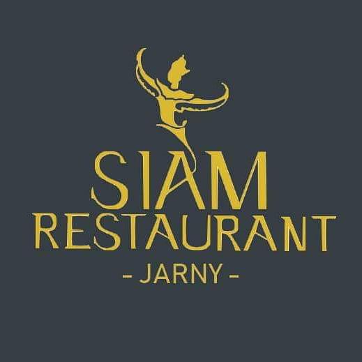 Restaurant : Siam   © SIAM RESTAURANT