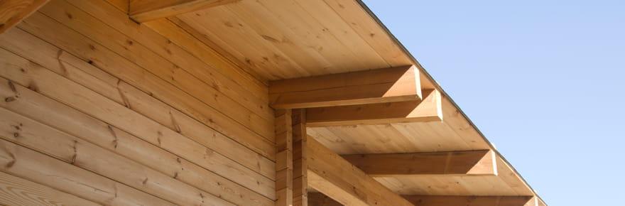 Maison en bois: les réponses à toutes vos questions