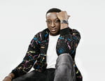 Ahmed Sylla : la force comique