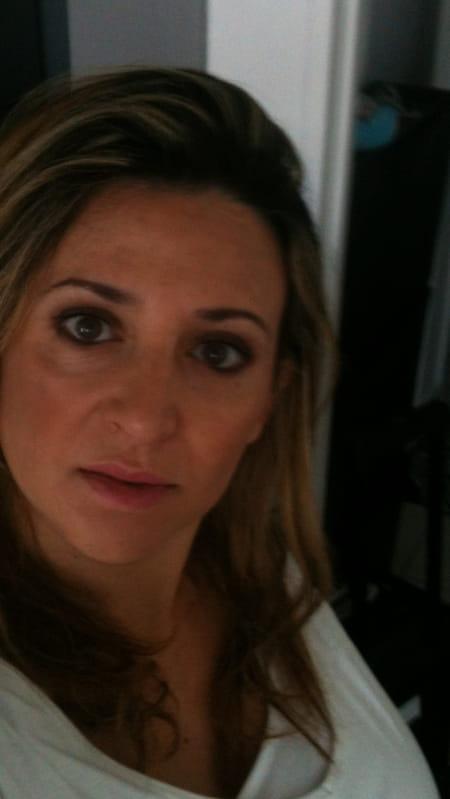 Zara Fersen