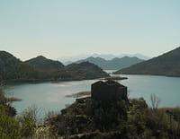 La vie secrète des lacs : Le lac Skadar, trésor oublié des Balkans