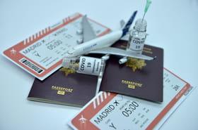 Assurance voyage et Covid: ça couvre quoi, comment la choisir et l'utiliser?