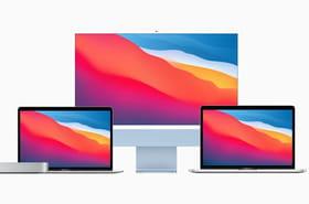 Keynote Apple2021: AirTags, iMac, iPad Pro... Le résumé de la conférence Apple