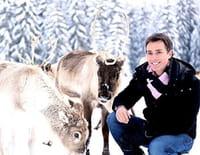 Une vie de bêtes : Le parc Polaire