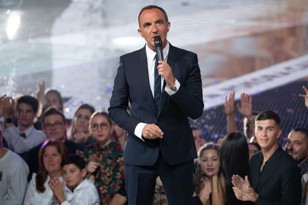 NRJ Music Awards2020: à quelle date aura lieu la cérémonie sur TF1?