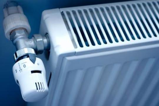 Date légale de remise enroute du chauffage: quelle est larègle?