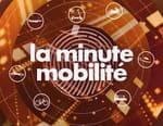 La minute mobilité