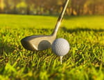 Golf : Masters d'Augusta - Masters d'Augusta