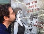 Benoît à Paris