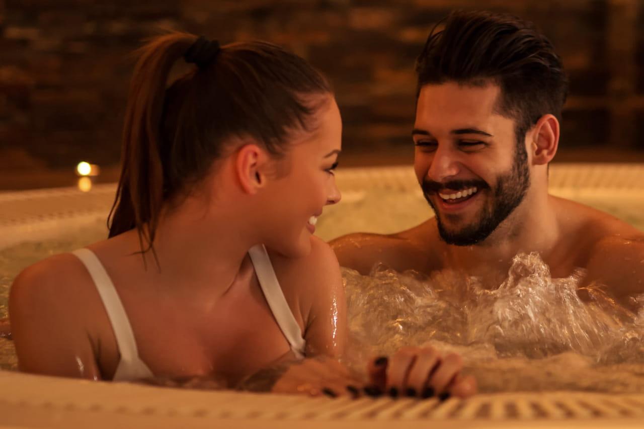 Saint Valentin 2019: meilleures sorties, restaurants et hôtels à Paris