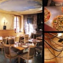 Restaurant : Dolce Vita