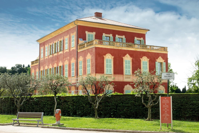 20sites à ne pas manquer à Nice, capitale Azuréenne