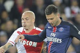PSG - Monaco: chaîne TV, streaming... Comment voir lematch endirect?