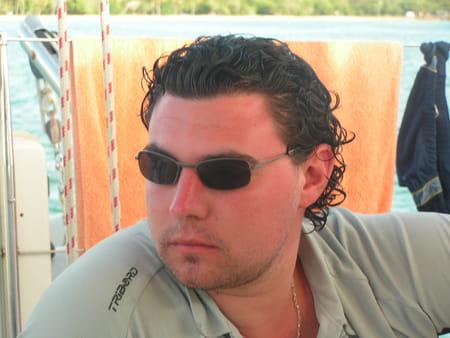 Fabien Duyck