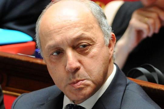 Laurent Fabius : impliqué dans un scandale fiscal pour Luc Besson?
