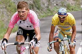 Jan Ullrich: un destin à la Pantani? Ses proches s'inquiètent