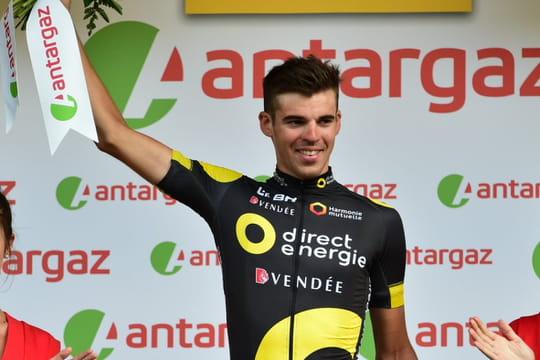 Prime Tour de France: quels gains pour les coureurs en 2017?