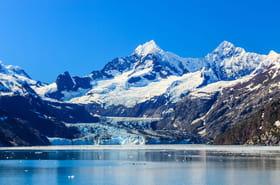 Alaska: l'alerte au tsunami levée aux Etats-Unis et au Canada