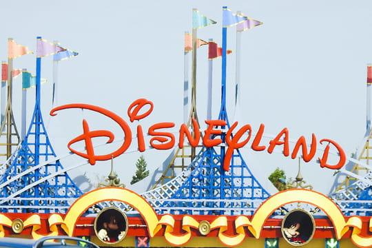 Disneyland Paris2021: une réouverture le 13février?