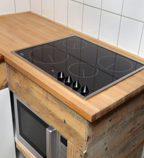 d tachez vos plaques de cuisson en vitroc ramique. Black Bedroom Furniture Sets. Home Design Ideas