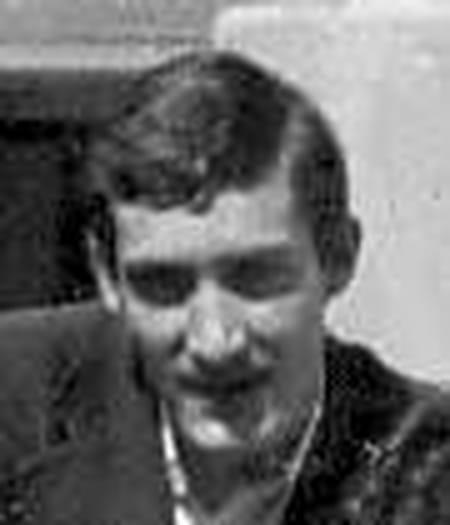 Jean-Herbert Faussat   Jhfaussat
