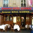 Royal Kashmir