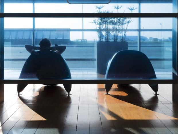 Aéroport de Roissy: les 15questions pratiques que l'on se pose