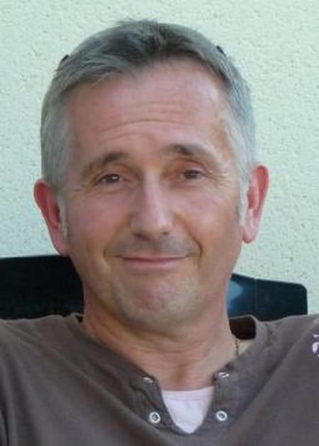 Denis Augé