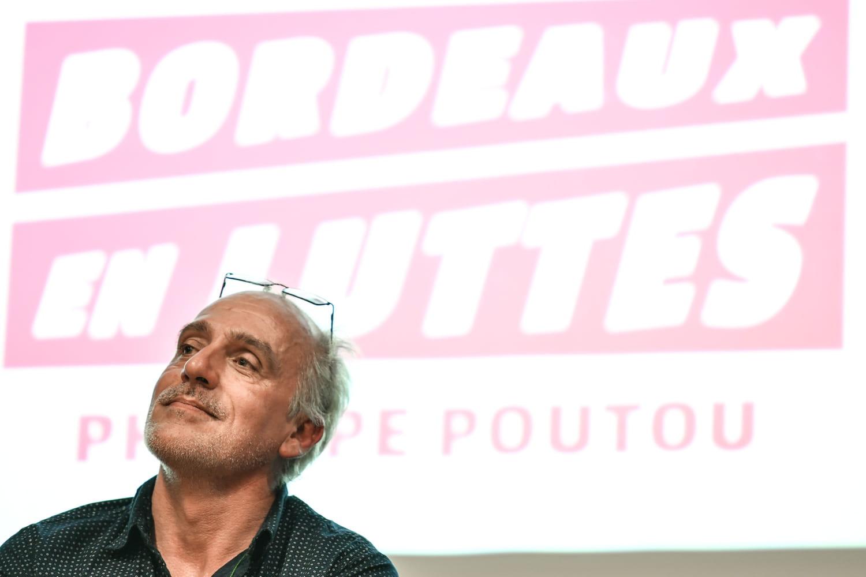 Résultat à Bordeaux: Philippe Poutou accède au second tour