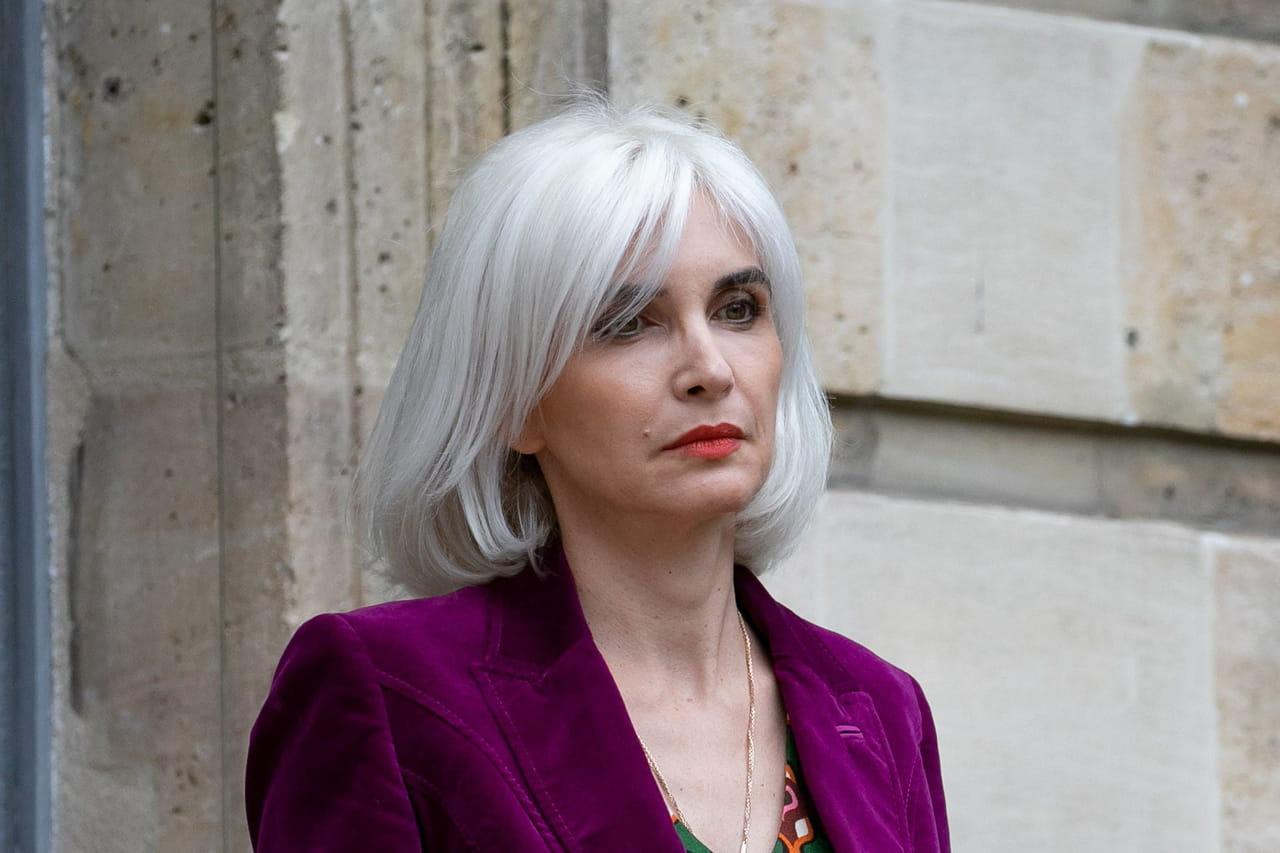 Séverine Servat: pourquoi l'épouse de Rugy est-elle citée dans l'affaire?