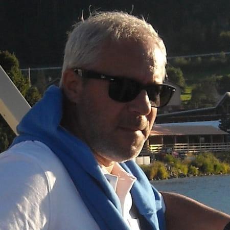 Alain Kever