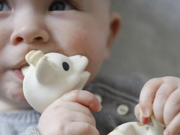 Les produits contaminés par les perturbateurs endocriniens, comment s'en protéger