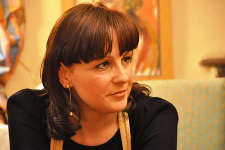 Mireille Bezier Patay