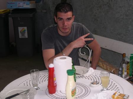 Pierre-Antoine Chaboisson