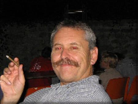 José Letailleur